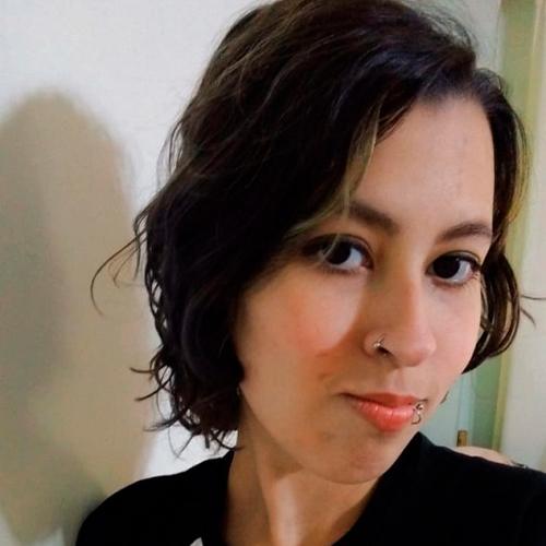 Adriana Estevez