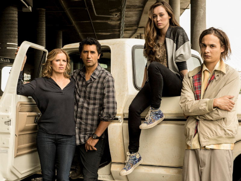 fear-the-walking-dead-season-1-Travis-Manawa-Nick-Madison-Alicia