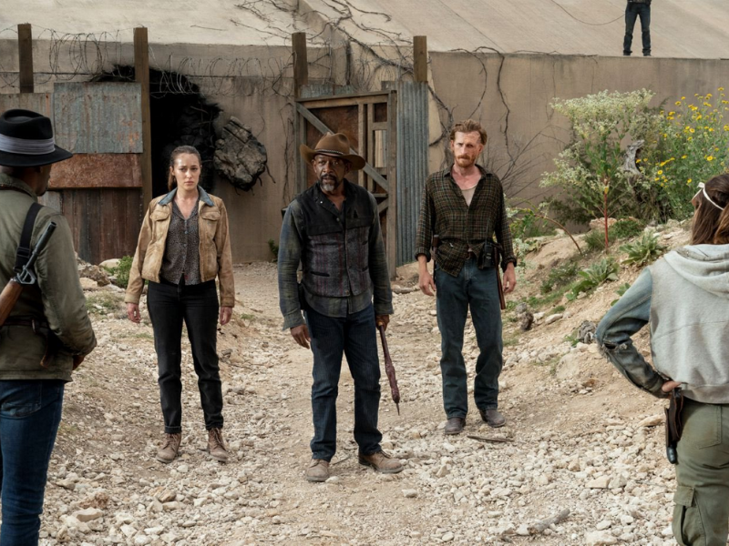 Alicya-Morgan-Dwight-Strand-6B-Fear-TWD