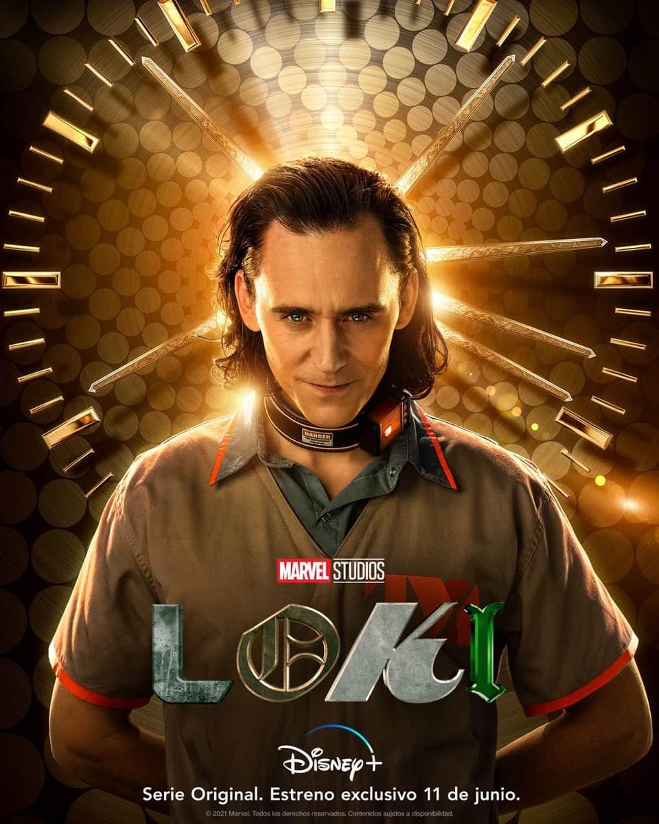Loki-Poster-Oficial