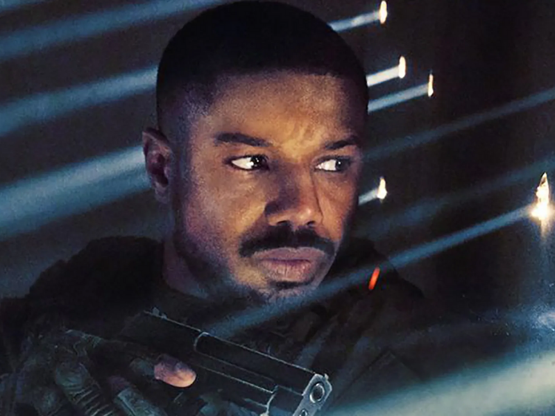Tom-Clancy-Without-Remorse-Michael-B-Jordan-estrenos