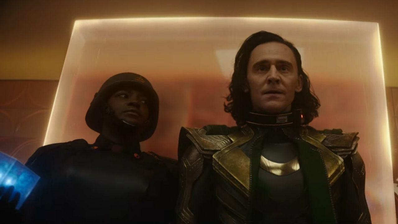 Loki-TVA-Tesseracto