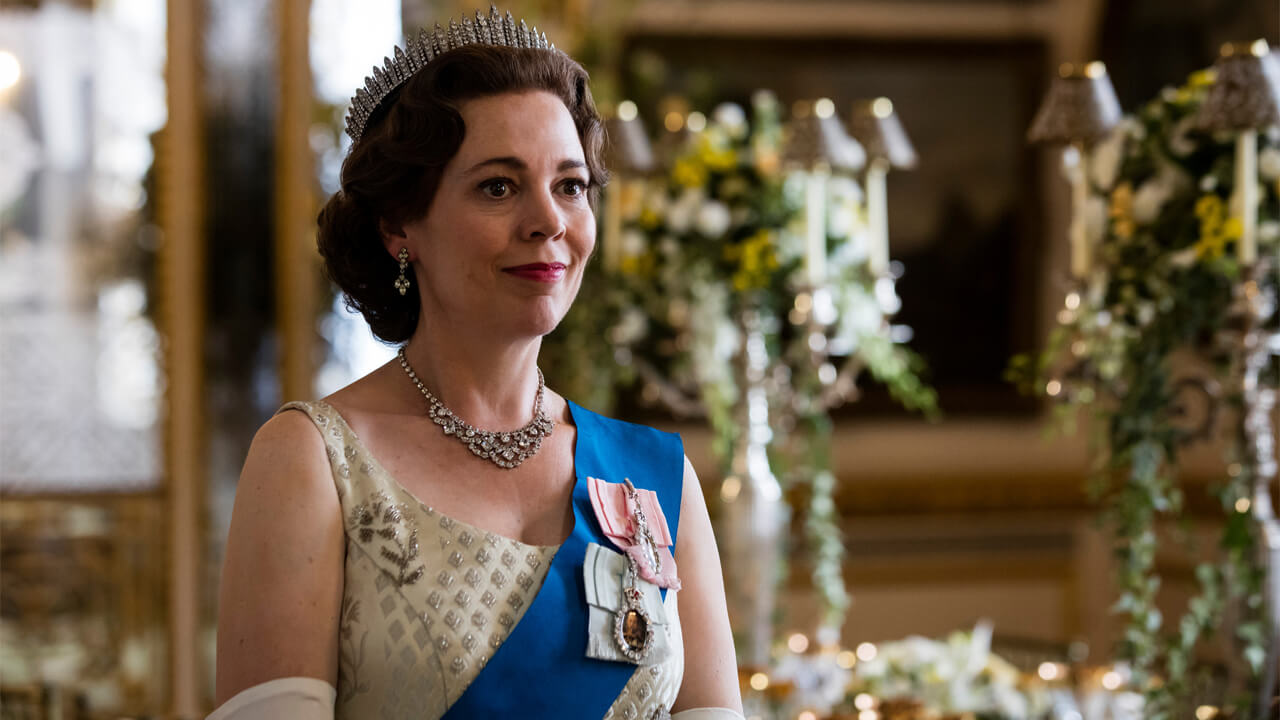 emmy 2021 the crown